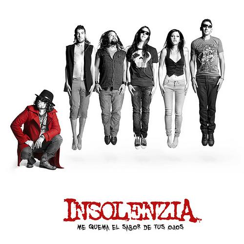 INSOLENZIA_2