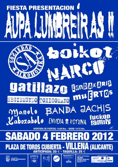 fiesta-aupa-2012