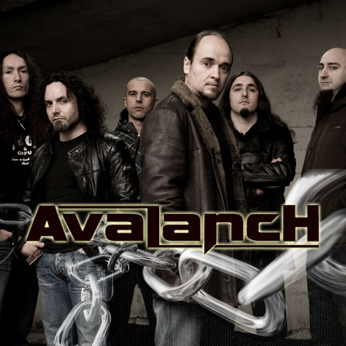 AVALANCHA_1