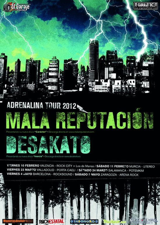DESAKATO_cartel_adrenalina_tour_p