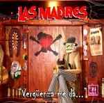 Las-Madres-Verguenza-me-da-250