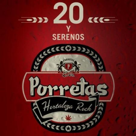 Porretas_CARTEL