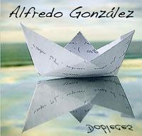 alfredo-gonzalez-cd-dobleces