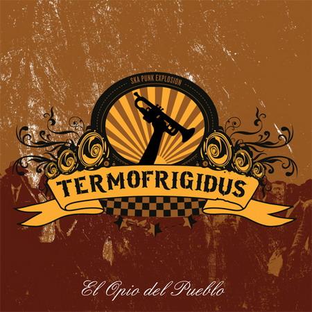 termofrigidus_PORTADA