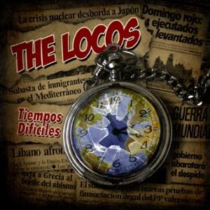 the-locos-cd-tiempos-dificiles