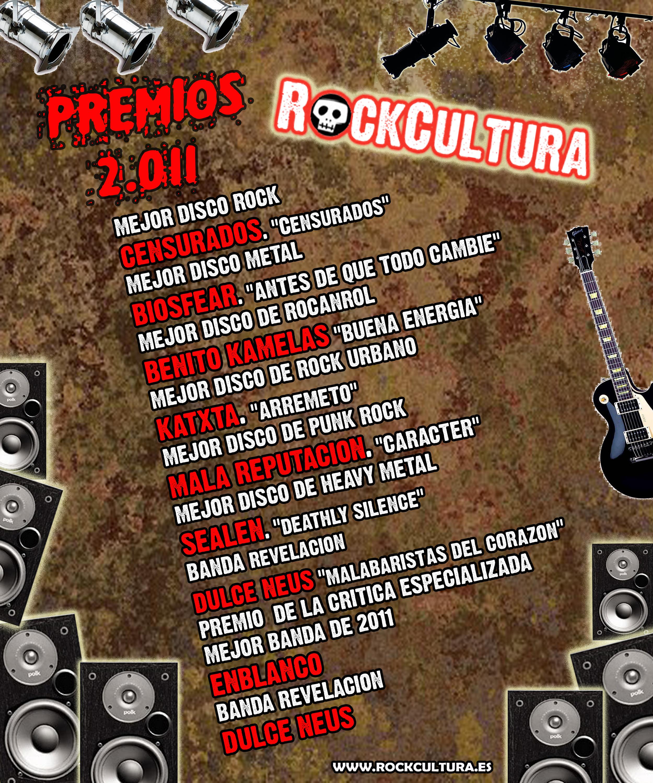 CARTEL_PREMIOS_ROCKCULTURA