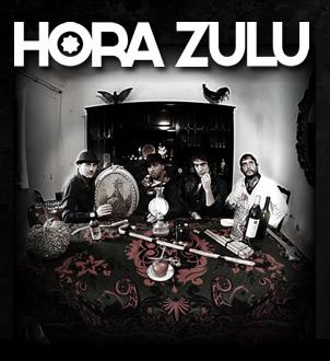 HORA ZULU_LOGO