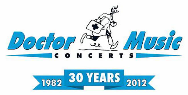 doctor-music-11-02-12