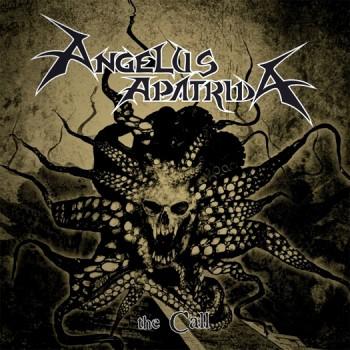 Angelus-Apatida_The-Call_notassucias-350×350