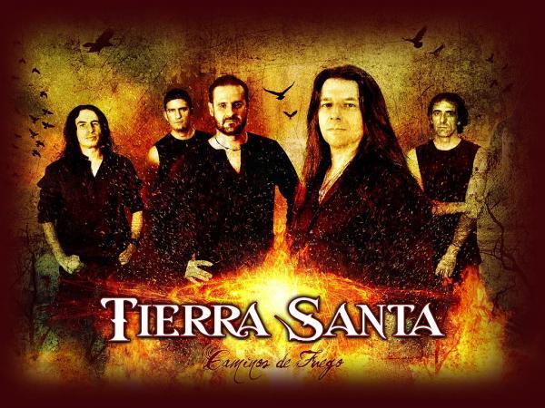 TierraSanta2010-1