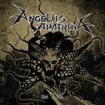 angelusapatrida01
