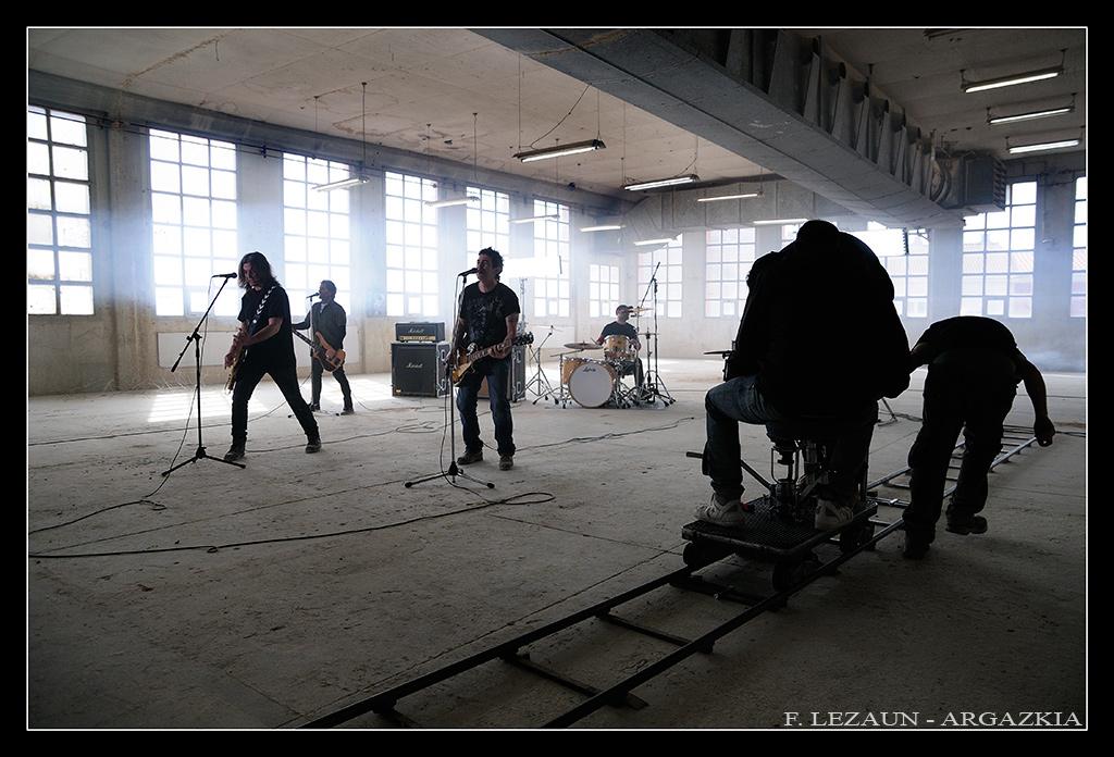 barricada_video