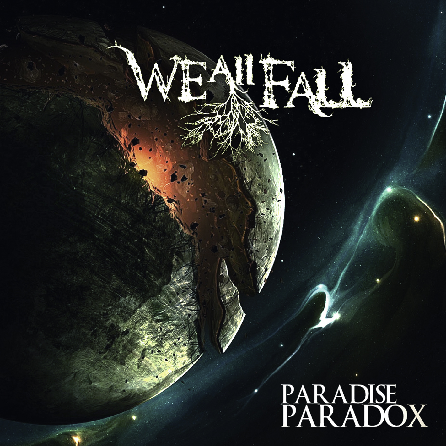 we-all-fall-paradox
