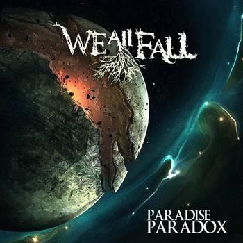 we-all-fall-paradox