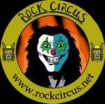 a27rockcircus01