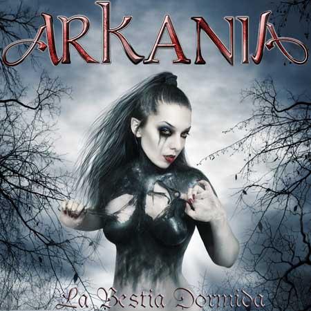 arkania-la-bestia-dormida-cover