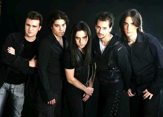 leithian-grupo