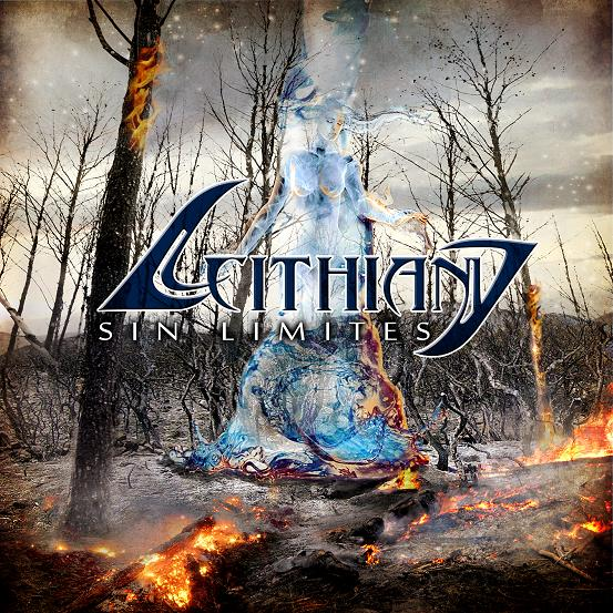 leithian-sinlimites2