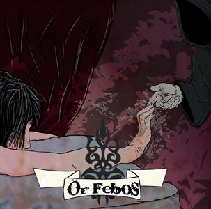 Or-Febos-Or-Febos-398