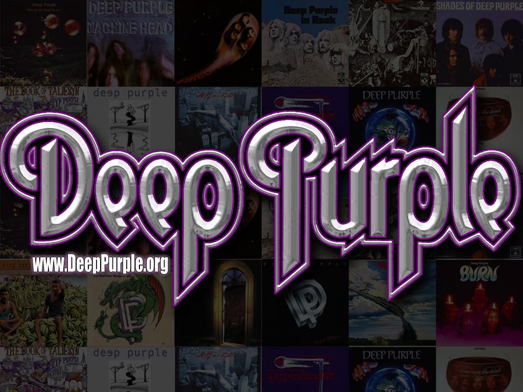 deep-purple-tapas-de-discos