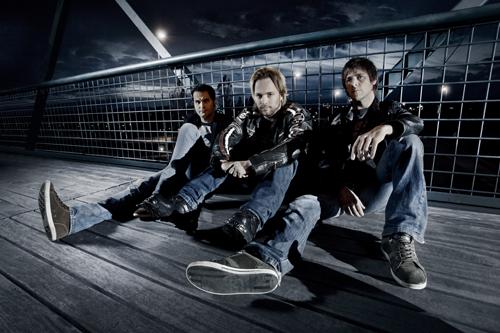 dikers-2012