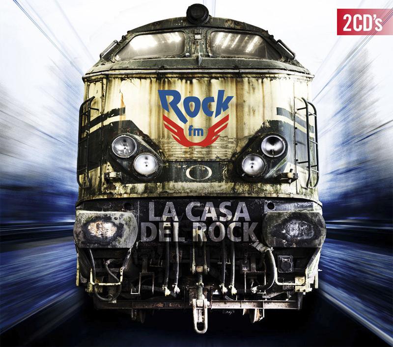 Rock-FM2