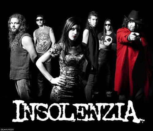 insolenzia_me_quema