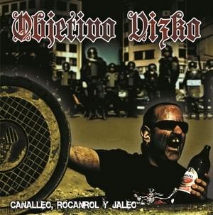 zonaruido-Descarga-el-nuevo-disco-de-Objetivo-Vizko-1524