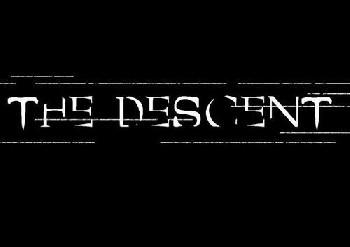 zonaruido-The-Descent-2278