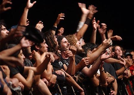 06de34e74841fcf5cb7d0d9942-rock-publico
