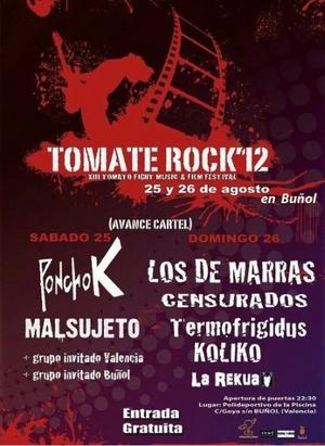 zonaruido-Tomate-Rock12-4145