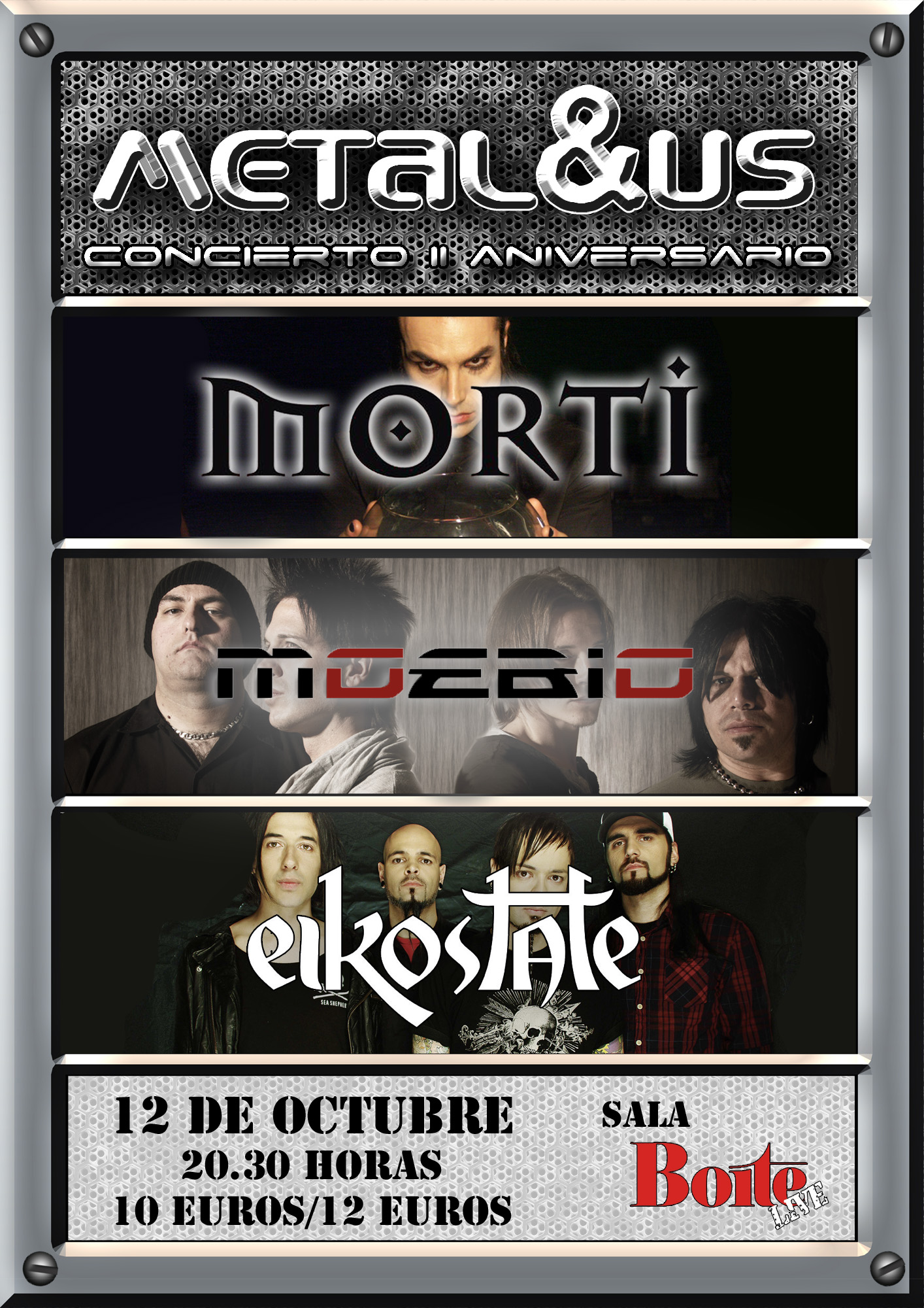 CARTEL II ANIVERSARIO copia