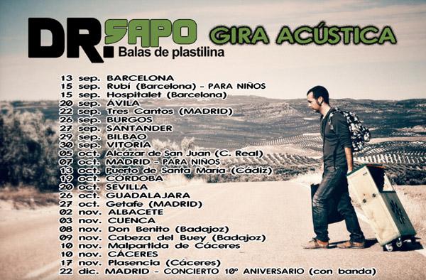 gira_plastilina_acustico