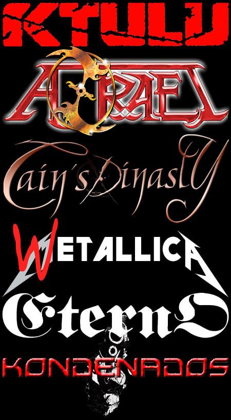 metalrockalicante_grupos