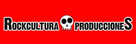 LOGO_NUEVO_ROCKCULTURA_PROD _PEQ_copia