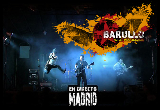 barullo_mail
