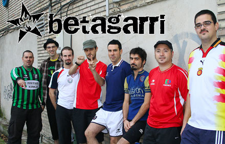 betaggarifotoarchivogq6
