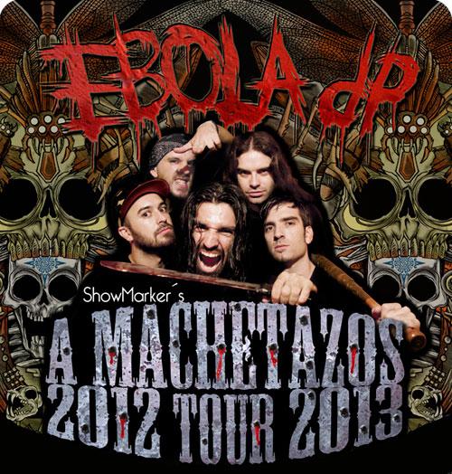 eboladp_cabecera_tour