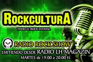 rockcultura_radio_banner