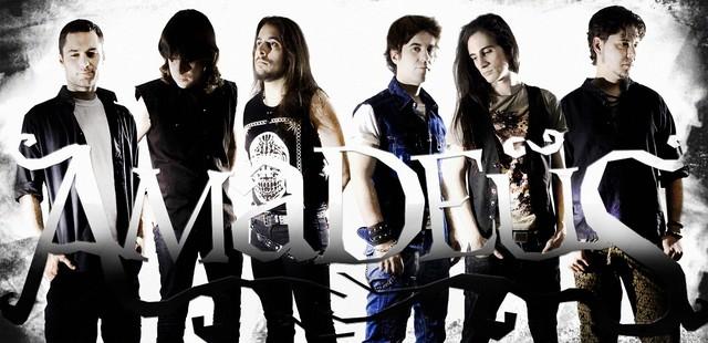 zonaruido-Amadeus-3332