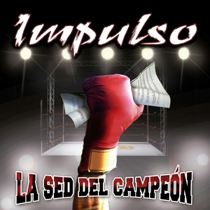 zonaruido-Impulso-La-sed-del-campeon-527