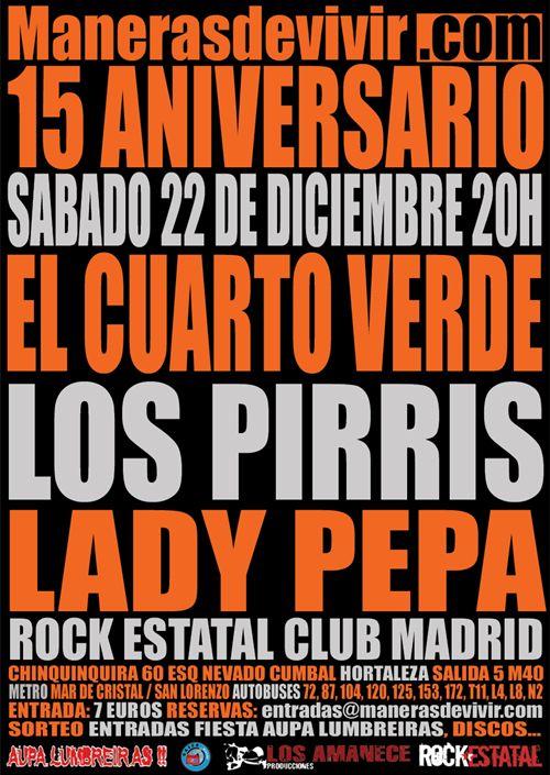 20121219-maneras