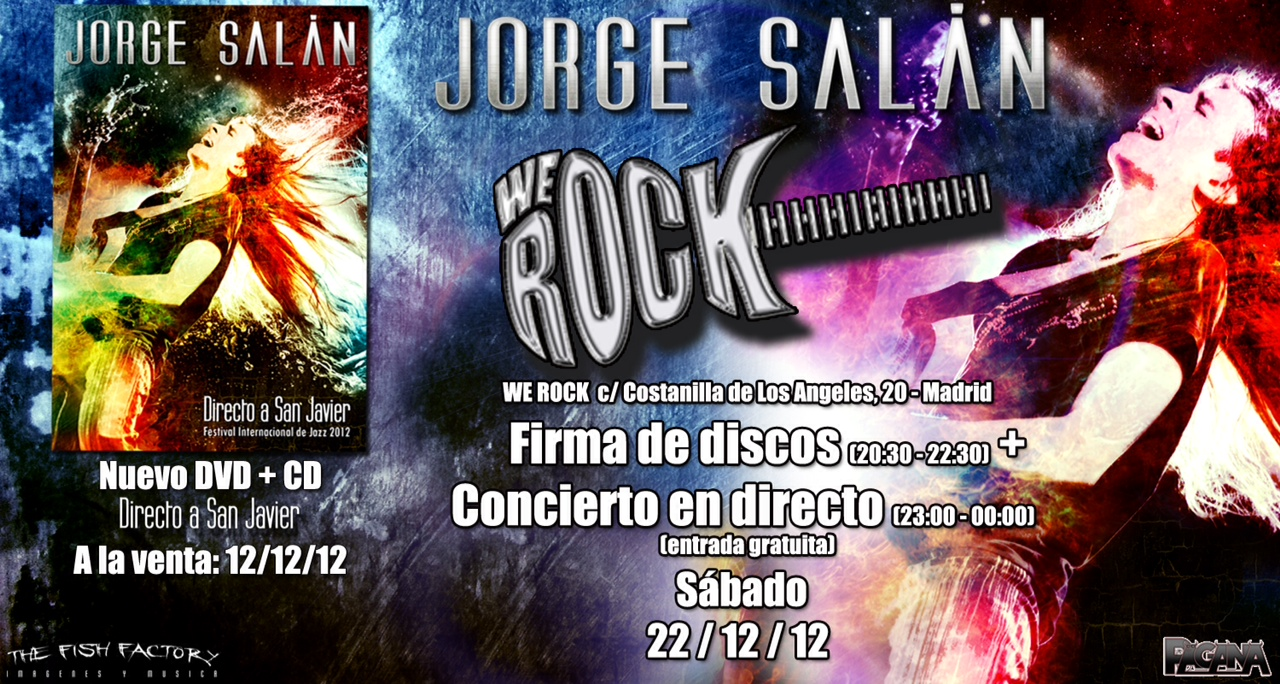 FLYER PROMO WE ROCK copia