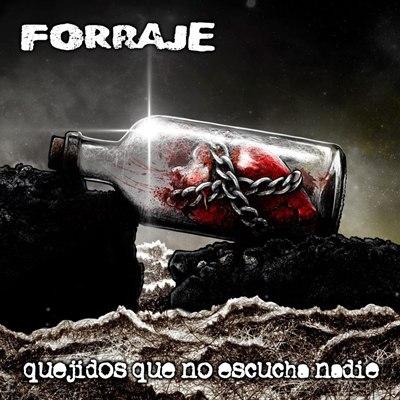 20130320-forraje