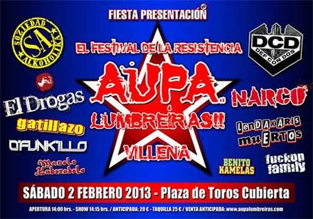 aupa-2013-presentacion