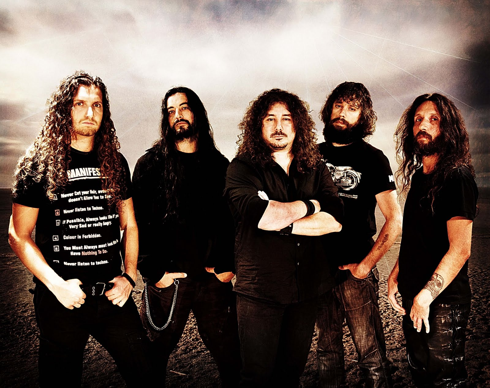 warcry2010