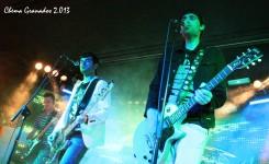 FOTO15