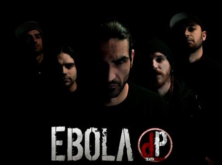 ebola_dp