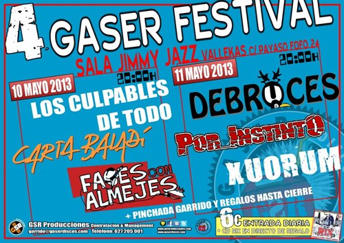 20130508-gaser