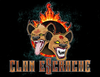 CLAN_ESCRACHE_LOGO_small